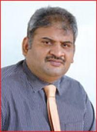 உங்களுக்காகவே ஒரு ஷேர் போர்ட்ஃபோலியோ (24.07.2012)