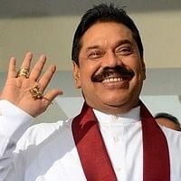 இலங்கை மாகாண கவுன்சில் தேர்தல்: ராஜபக்சே கட்சிக்கு பின்னடைவு!
