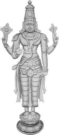 திருமிகு திருவேங்கடம்!