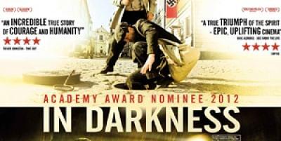 திரைக்கடல் - இன் டார்க்னெஸ் ( IN DARKNESS )