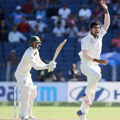 #CricketUpdates: ஆஸ்திரேலியா 256/9
