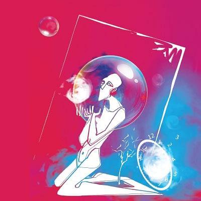 மனங்காரம் - சிவன்குமரன்