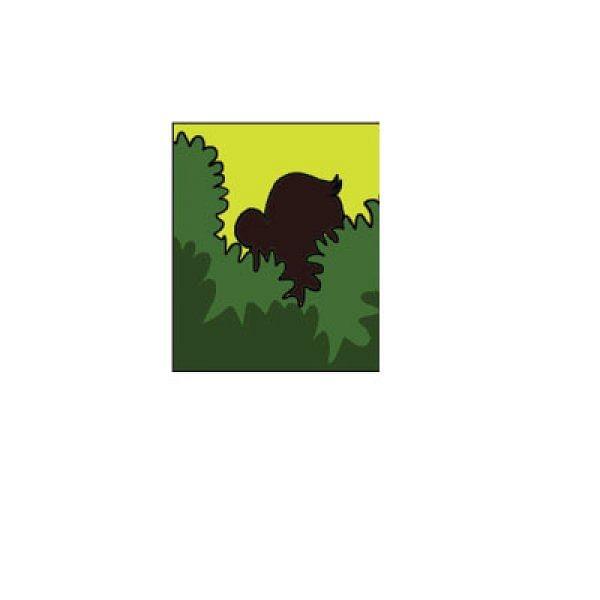 தேடித்தேடி டிக் அடி! - சூப்பர் சிக்ஸர் போட்டி - 200 கிரிக்கெட் பேட் - பால்
