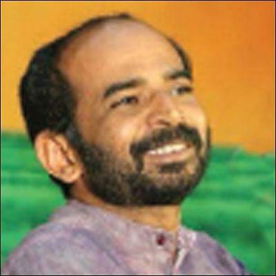 2016 டாப் 10 பிரச்னைகள் - கார்ப்பரேட் தேர்தல்