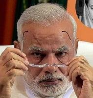 புகையிலை ஒழிப்பில் மத்திய அரசுக்கு  அக்கறை இல்லை: அன்புமணி குற்றச்சாட்டு