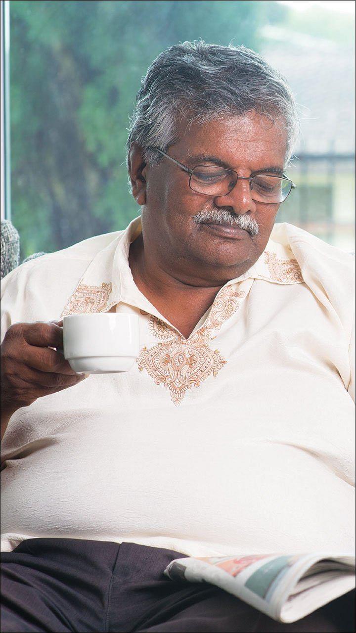 இரண்டு ஹெல்த் பாலிசிகள்... க்ளெய்ம் பெறுவது எப்படி?