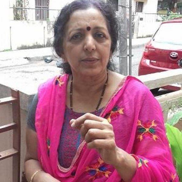 ``மறுபடியும் வந்து விடுங்கள் மகேந்திரன் சார்'' - 'உதிரிப்பூக்கள்' அஸ்வினி கண்ணீர் #Mahendran