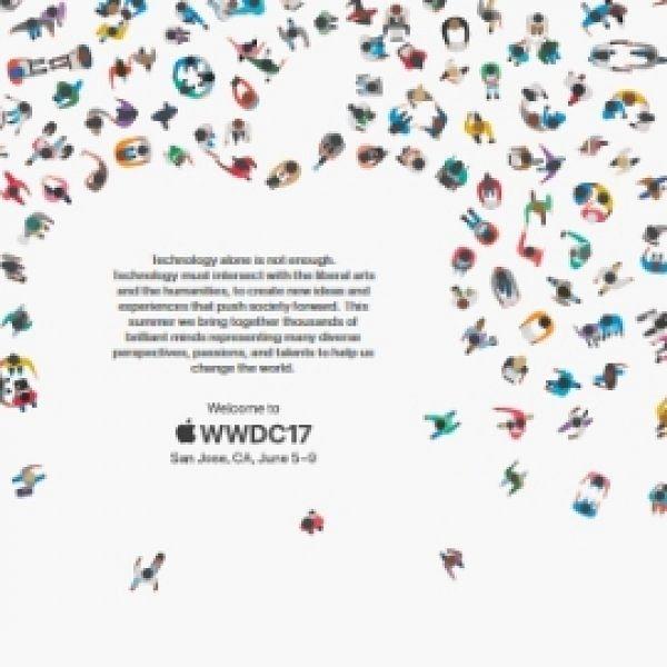 புது ஐ-பேட், சிரி ஸ்மார்ட் ஸ்பீக்கர், ஐ.ஓ.எஸ் 11...! ஆப்பிளிடம் என்ன எதிர்பார்க்கலாம்? #WWDC17