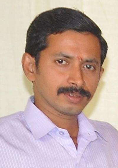கே.பாலாஜி