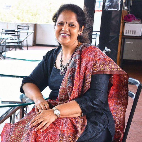 ஆர்வம் திறமை வாய்ப்பு - 'ஆர்ஜே' ஆக்கும் மூன்று மந்திரங்கள்!
