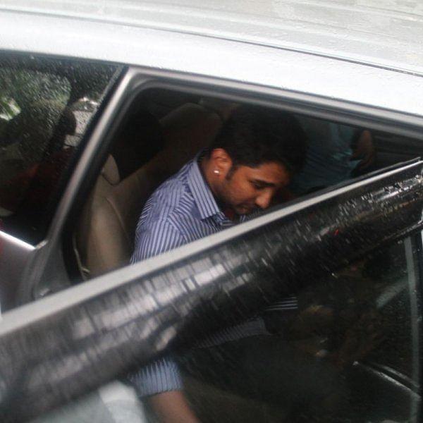 ராமாவரம் டைரி முதல் விவேக் ஜெயராமன் வரை... சோதனையில் என்னவெல்லாம் நடந்தது? #VikatanExclusive