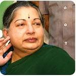 முல்லைப் பெரியாறு: மத்திய அரசின் முடிவுக்கு ஜெயலலிதா கடும் எதிர்ப்பு