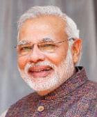 மோடி அரசாங்கம்... ரியல் எஸ்டேட் வேகம் எடுக்குமா?
