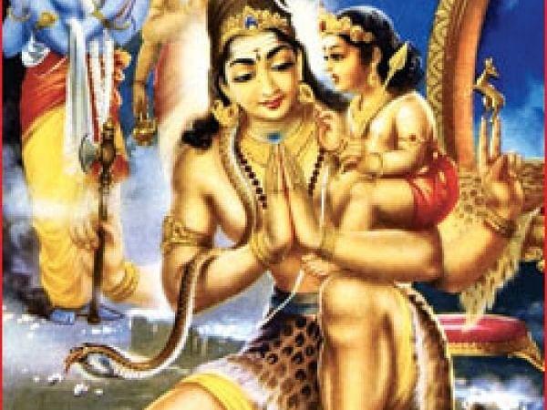 கேட்டை நட்சத்திரக்காரர்கள் பின்பற்ற வேண்டிய ஆன்மிக ஜோதிட நடைமுறைகள், பரிகாரங்கள்! #Astrology