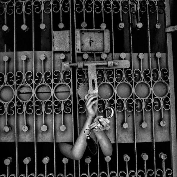 ஆண்பால் பெண்பால் அன்பால் - 52
