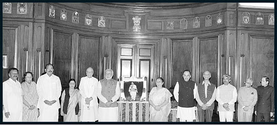 மிஸ்டர் கழுகு: மீண்டும் சைக்கிள் ராஜா
