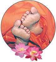 சத்தியம் நிகழ்த்திய அற்புதம்!