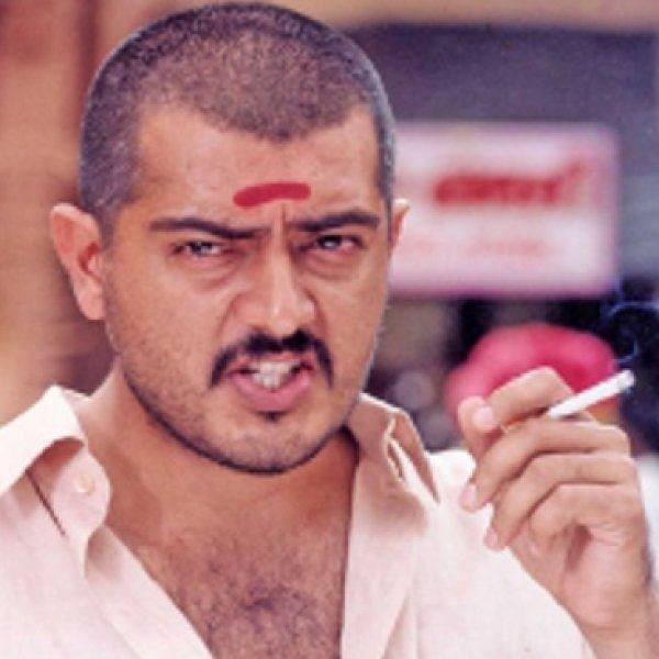 'நான் யாரு?' ஆழம் பார்க்க அஜித் எடுத்த ரிஸ்க்...  'அஜித்தை அறிந்தால்' #Ajith25 மினி தொடர் பாகம் 7
