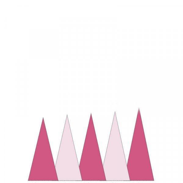 மார்க்கெட் டிராக்கர் (MARKET TRACKER)