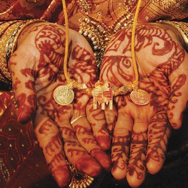 இன்று (22/02/19)  மஹா சங்கடஹர சதுர்த்தி - மஞ்சள் கயிற்றை மாற்றி நித்திய சுமங்கலி வரம் பெற உகந்த நாள்