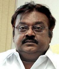 அதிமுக ஆட்சியை அகற்ற கஷ்டமிருக்காது: விஜயகாந்த்