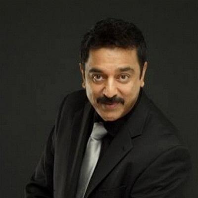 வளைத்தது போத்தீஸ்: முதல் முறையாக விளம்பரத்தில் நடிக்கிறார் கமல்ஹாசன்!