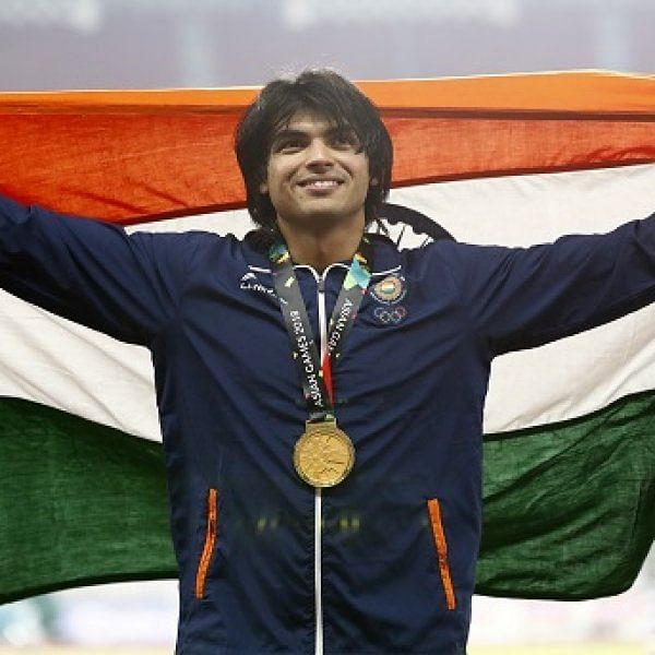 ஆசிய விளையாட்டுப் போட்டி - 8 தங்கம், 13 வெள்ளிகளுடன் 9-வது இடத்தில் இந்தியா!