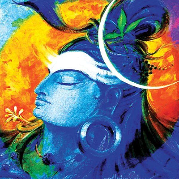 உமையாளுக்கு ஈசன் சிவபூஜையை உபதேசித்த திருத்தலத்தில் - மகா சிவராத்திரி வழிபாடு