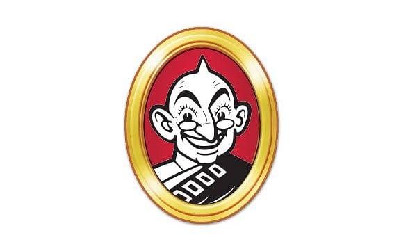 அன்பார்ந்த வாசகர்களே!