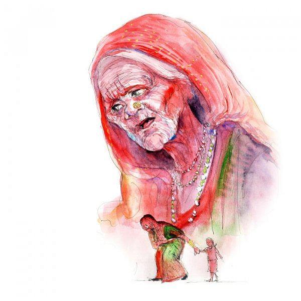 நான்காம் சுவர் - 10