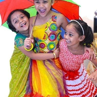 பள்ளி செல்லும் குழந்தைகளின் பெற்றோருக்கு பெரிய காதுகள் வேண்டும்! செல்லமே செல்லம் #GoodParenting