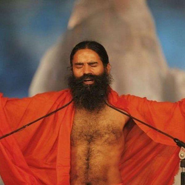 மீண்டும் வருகிறது வேத கல்வி... கல்வித் தந்தையாகும் பாபா ராம்தேவ்!