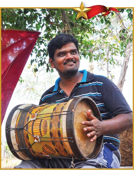 ஆனந்த விகடன் நம்பிக்கை விருதுகள் விழா..! விழா நாயகர்களின் அணிவரிசை - 1  #AnandaVikatanNambikkaiAwards  #VikatanAwards