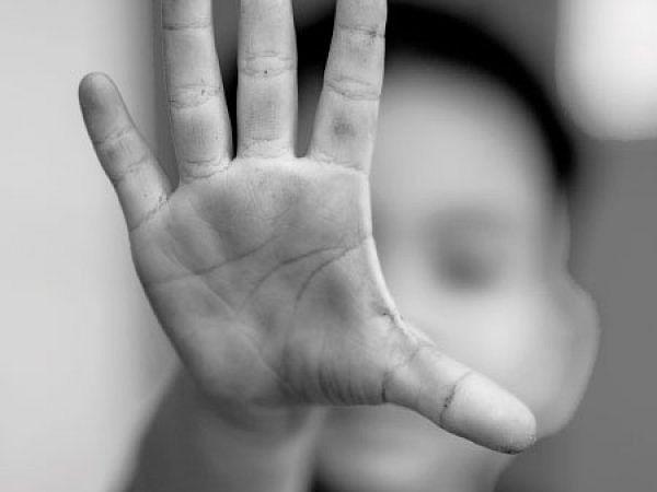 `ஆபரேஷன் அலமேலம்மா' படத்தைப் பார்த்து விபரீதத்தில் ஈடுபட்ட சிறுவன்... `ஷாக்' ஆன பெற்றோர்!