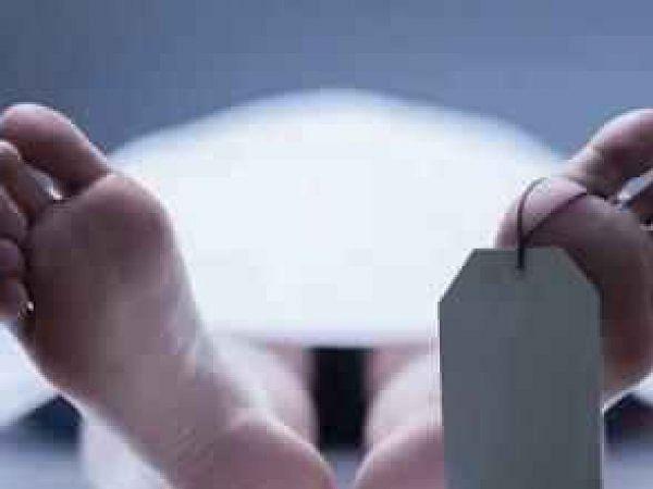இனி உடல்களைக் கூறுபோடும் பிரேதப் பரிசோதனை வேண்டாம்... வந்துவிட்டது மெய்நிகர் பிரேதப் பரிசோதனை! #VirtualAutopsy
