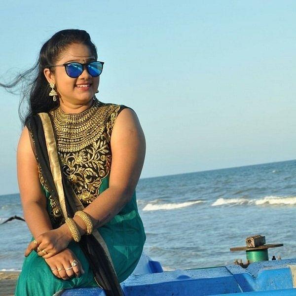 ''ப்ளீஸ் அம்மா... எங்களை ஏத்துக்கங்க..!'' - 'பிரியமானவள்' கிரண்