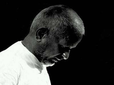 பாட்டுத் தலைவனுக்குப் பாராட்டு விழா - இளையராஜா 1000