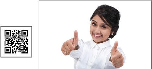 அனுஷா... ஆதிரா... இனியா! - பொய் சொல்லக் கூடாது கண்மணி!