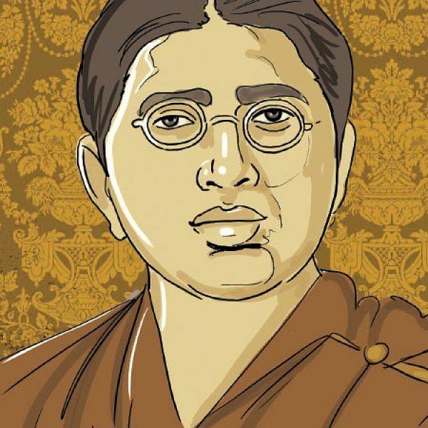 முத்துலட்சுமி ரெட்டி
