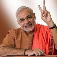 பா.ஜ.க ஆட்சி உறுதியாகிறது: அனைத்து டிவி கருத்துக் கணிப்புகளின் முழு விவரம்!