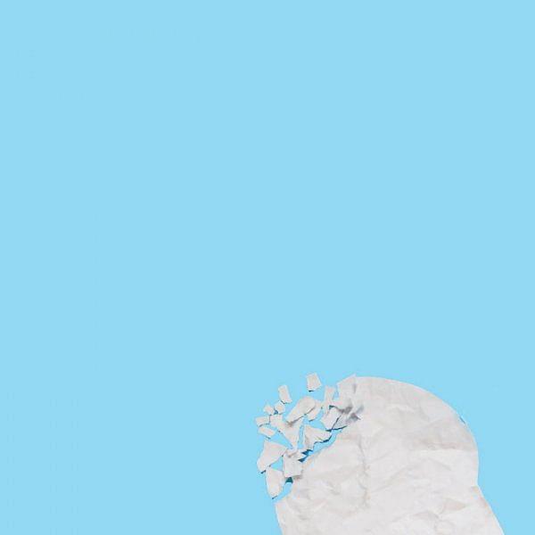 அல்சைமர் நோய் விழிப்பு உணர்வுக்காக - 10 ஆயிரம் பேர் பங்கேற்கும்  பிரமாண்ட மாரத்தான்!