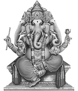 ஹலோ சக்தி