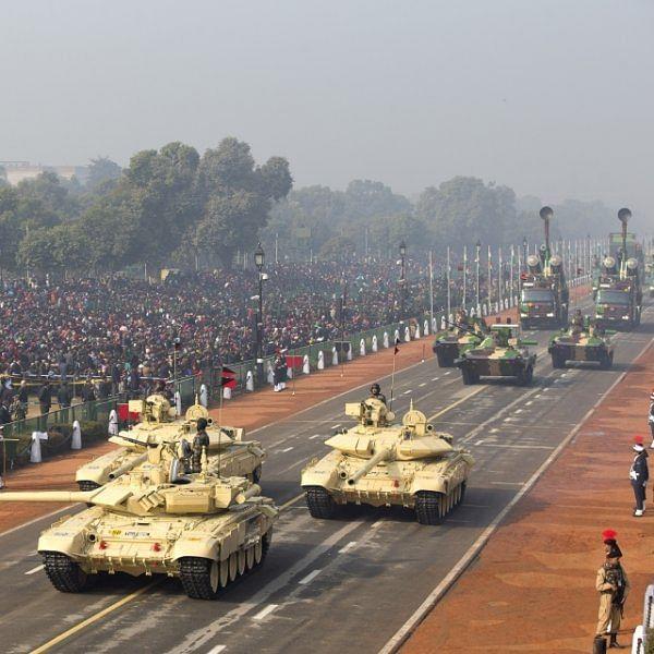 தமிழக டிஃபென்ஸ் காரிடர்... ஏன், எதற்கு, எப்படி? #DefenceCorridor பகுதி 1