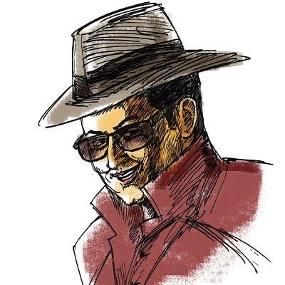 ஷேர்லக்: ரிஸ்க்  எடுக்கும் மியூச்சுவல் ஃபண்ட் நிறுவனங்கள்!
