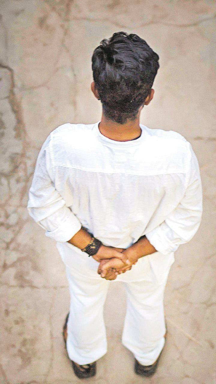 தாதா ஜூனியர்: வெயிட்டான ஒயிட் காலர் தாதாக்கள்!
