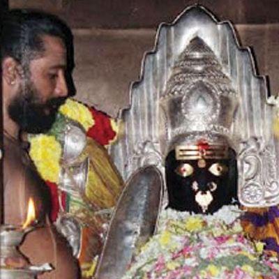 குருப்பெயர்ச்சி பிரசாதம்