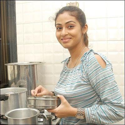 உப்புமானா சும்மாவா..?