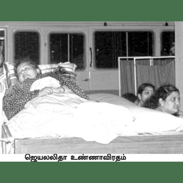 சசிகலா ஜாதகம் - 30 - எதிரிகளை வளைப்பதிலும் வல்லவர்!