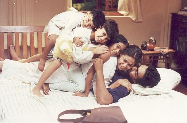 ஏ.ஆர்.ரஹ்மானின் மிஸ் பண்ணக் கூடாத 10 ஆல்பங்கள்!