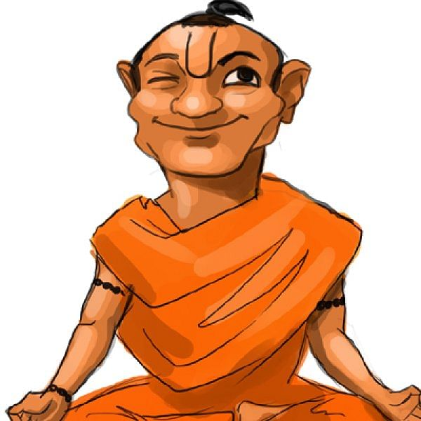 பாரதம் முழுக்க 'பன்ச் அலி ஜிம்!